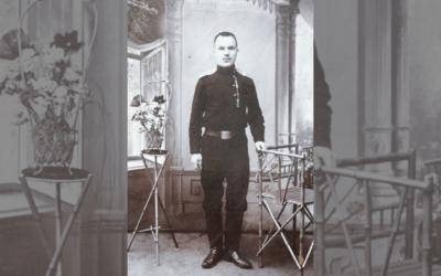 100-летие Республики Марий Эл…