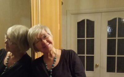 МРОО «Марий ушем» («Союз мари») горячо поздравляет Римму Григорьевну Катаеву со славной и прекрасной датой – 75-летним Юбилеем